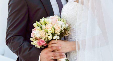 J'ai organisé mon mariage avec un petit budget